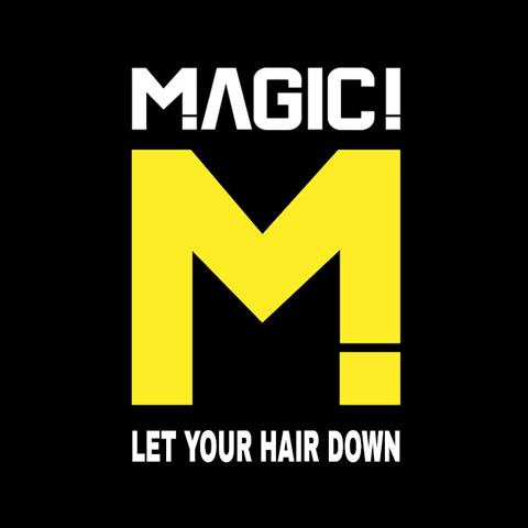 Magic-Let-Your-Hair-Down