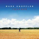 Tracker ottavo disco da solista di Mark Knopfler in uscita il 13 marzo: copertina e tracklist album