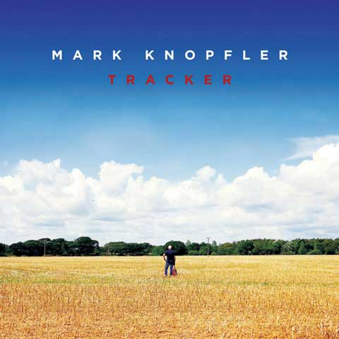 Mark-Knopfler-tracker-cd-cover