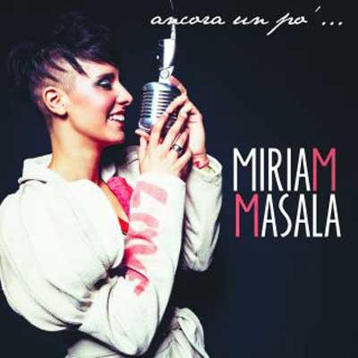 Miriam-Masala-ancora-un-po-ep-cover