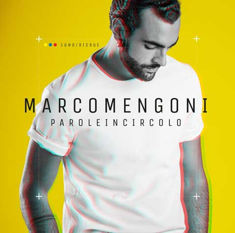 Paroleincircolo-cover-album