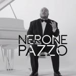 Nerone – Pazzo: testo e video ufficiale (vincitore di MTV Spit 2014)