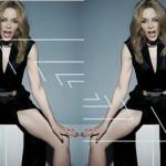 Right Here, Right Now nuovo singolo di Giorgio Moroder con Kylie Minogue: audio ufficiale, testo e traduzione + video ufficiale