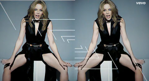 Right-Here-Right-Now-video-minogue-moroder