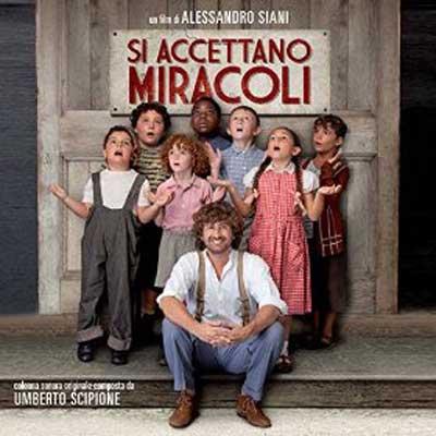 Si-Accettano-Miracoli-colonna-sonora-cover