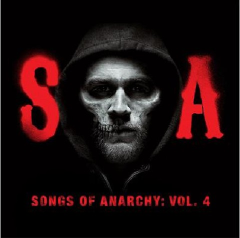 Songs-of-Anarchy-volume-4-cd-cover