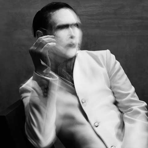 The-Pale-Emperor-cd-cover-marilyn-manson