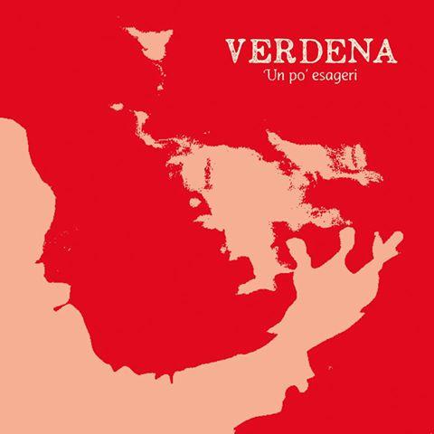 Verdena-Un-po-esageri-cover