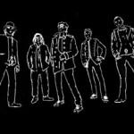 Scorpions, We Built This House: traduzione testo e lyric video