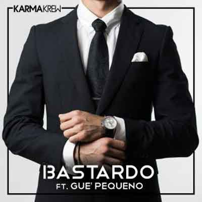bastardo_karma_krew