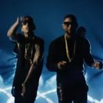 Kid Ink feat. Usher & Tinashe, Body Language: testo e video ufficiale