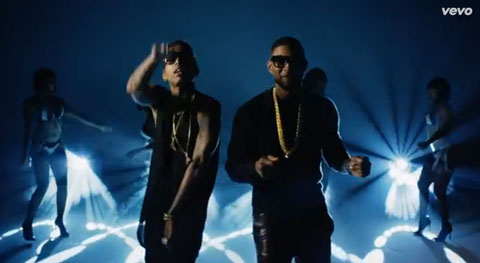 body-language-videoclip-kid-ink-usher