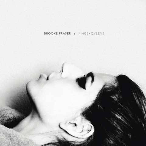 brooke-fraser-kings-queens-cover