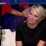 C'è Posta per Te 2015: canzone pubblicità della trasmissione condotta da Maria De Filippi