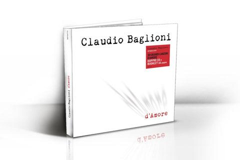 claudio-baglioni-d-amore-confezione