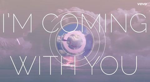 coming-with-you-lyric-video-ne-yo