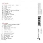 damore-b-side-cover-tracks