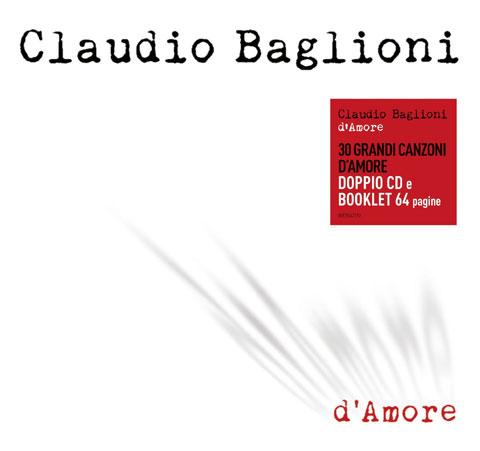 damore-cd-cover-baglioni