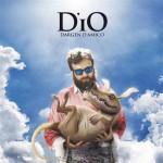 Dargen D'Amico – La Mia Generazione: testo e audio ufficiale