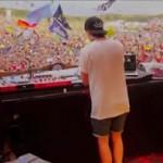 Kygo – Firestone (feat. Conrad): testo, traduzione e video