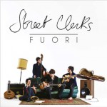 Street Clerks – Tuxedo: traduzione testo e audio