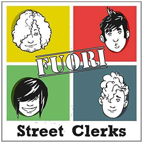 fuori-cd-cover-street-clerks