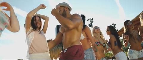 girls-in-luv-videoclip-DJane-HouseKat