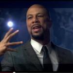 John Legend & Common, Glory: traduzione testo e video ufficiale