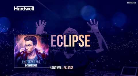 hardwell-eclipse