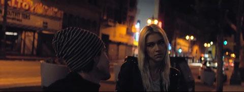 honest-videoclip-kodaline