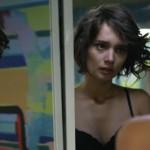 """Niccolò Agliardi """"Il bene si avvera (ci sono anch'io)"""" per la seconda stagione della serie tv Braccialetti Rossi:  video e testo"""