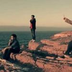 Marco Ligabue – Il silenzio è dolo: testo e video ufficiale (feat. Lello Analfino & Othelloman)