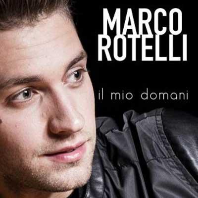 il_mio_domani-marco_rotelli