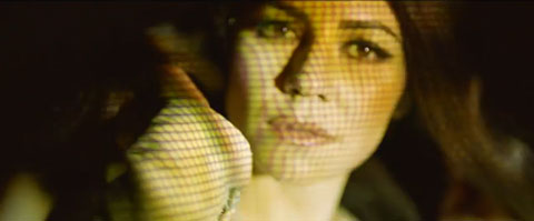 immortal-videoclip-marina-and-the-diamonds