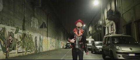 intro-videoclip-jax
