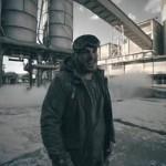Ensi – Juggernaut: testo e video ufficiale