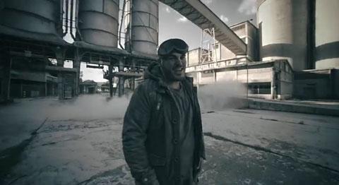 juggernaut-videoclip-ensi