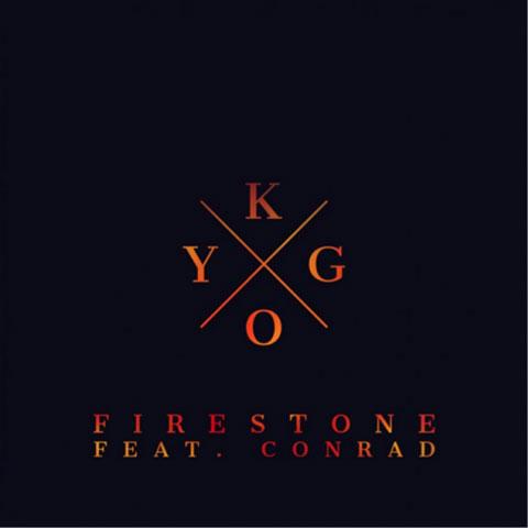 kygo-firestone-feat-conrad