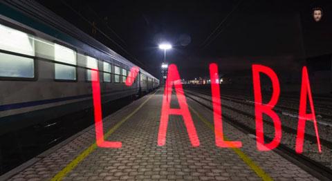 l-alba-lyric-video-jovanotti