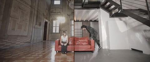 lamore-altrove-videoclip-amoroso-renga