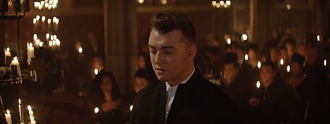 lay-me-down-video-samsmith