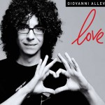 Giovanni Allevi – Loving You: Audio del nuovo singolo