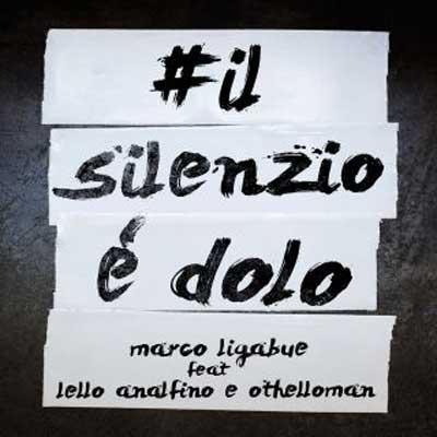 marco_ligabue_il_silenzio_e_dolo