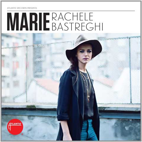 marie-cd-cover-rachele-bastreghi