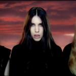 Calvin Harris feat. HAIM – Pray to God: testo e traduzione + video ufficiale