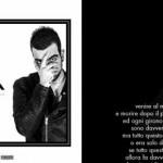 Luca J – Preludio: lyric video e testo