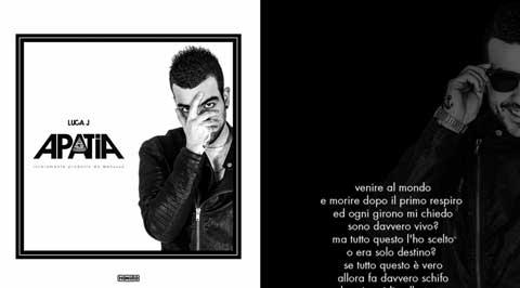 preludio-lyric-video-luca-j