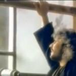 Pino Daniele – Quando: testo e video ufficiale