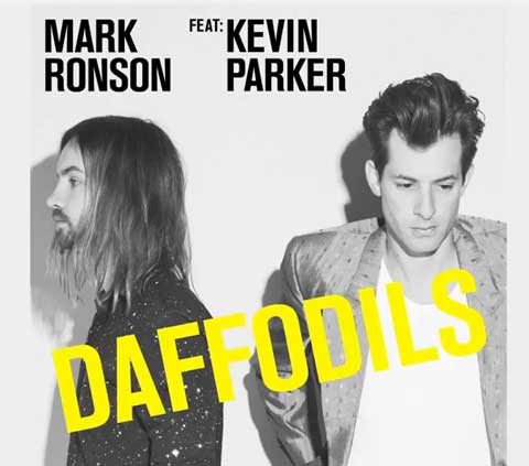 ronson-parker-daffodils-cover