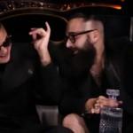 Power Francers – Sabato Sera: testo e video ufficiale